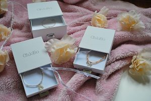 ChloBo Collectable Charm Bracelets